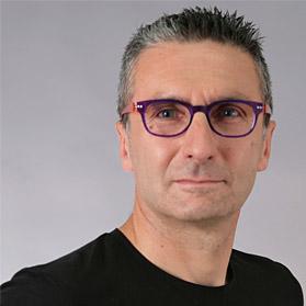Oscar Lambrughi