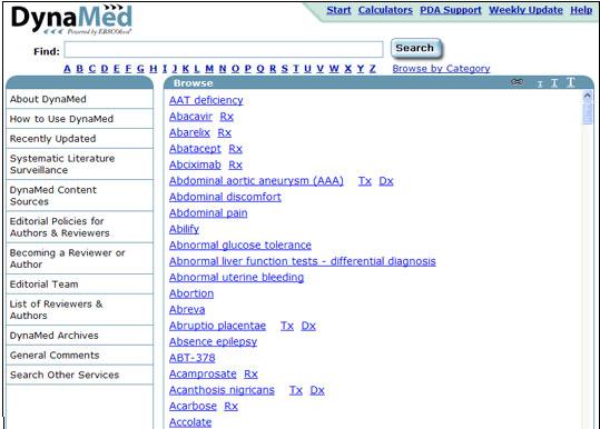 dynamed-medicina-evidenza-2