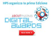 aboutpharma