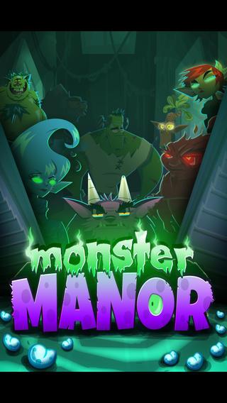 sanofi-monster-manor