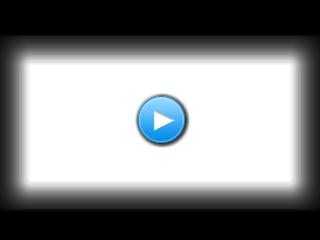 video health